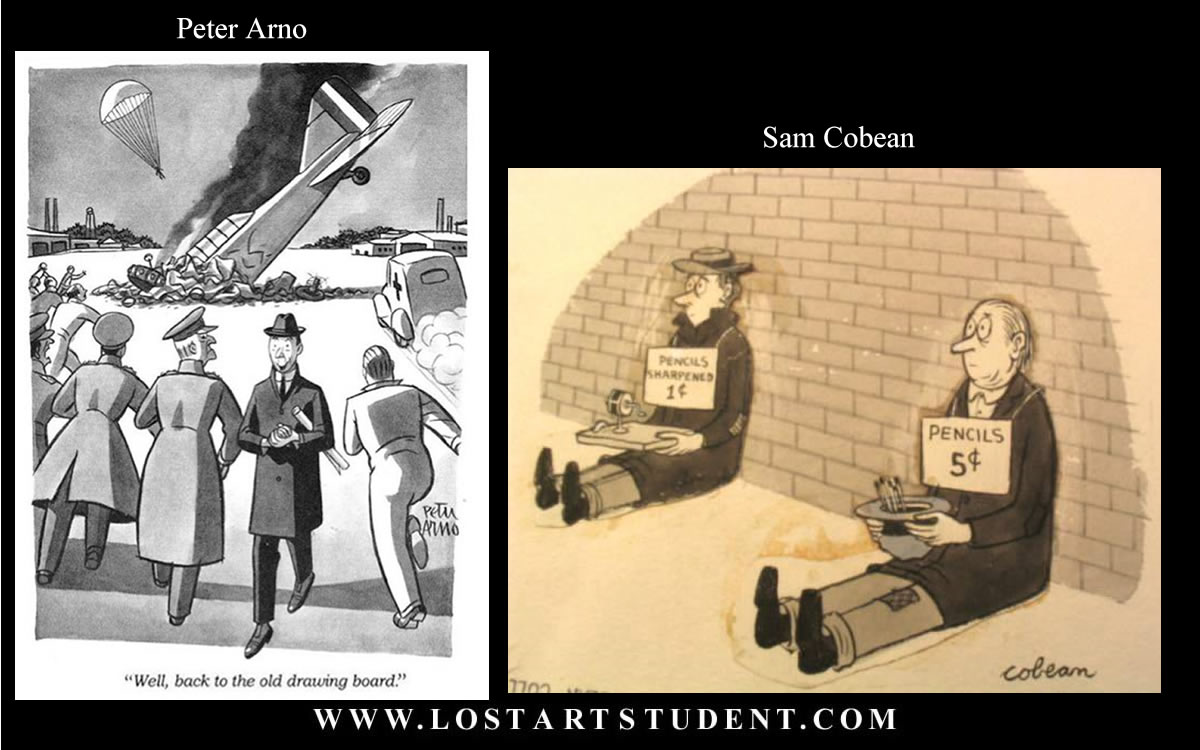 art education lessons cartooning u0026 animation